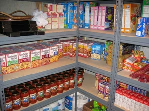 Food Production - Prepper Food Storage Tips & Food Production u2013 Prepper Food Storage Tips - Survival and Homesteading